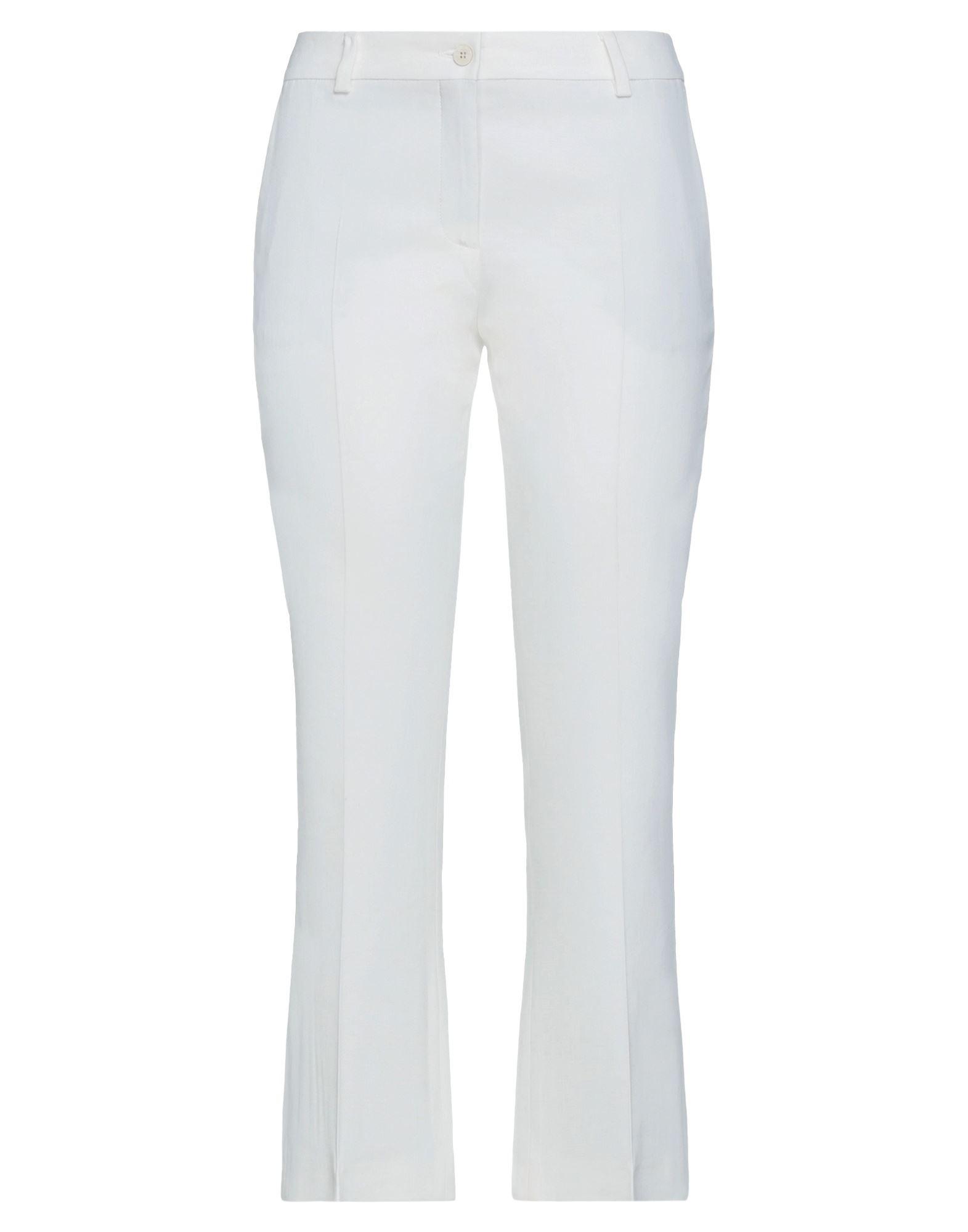 Фото - ALBERTO BIANI Повседневные брюки alberto biani pубашка