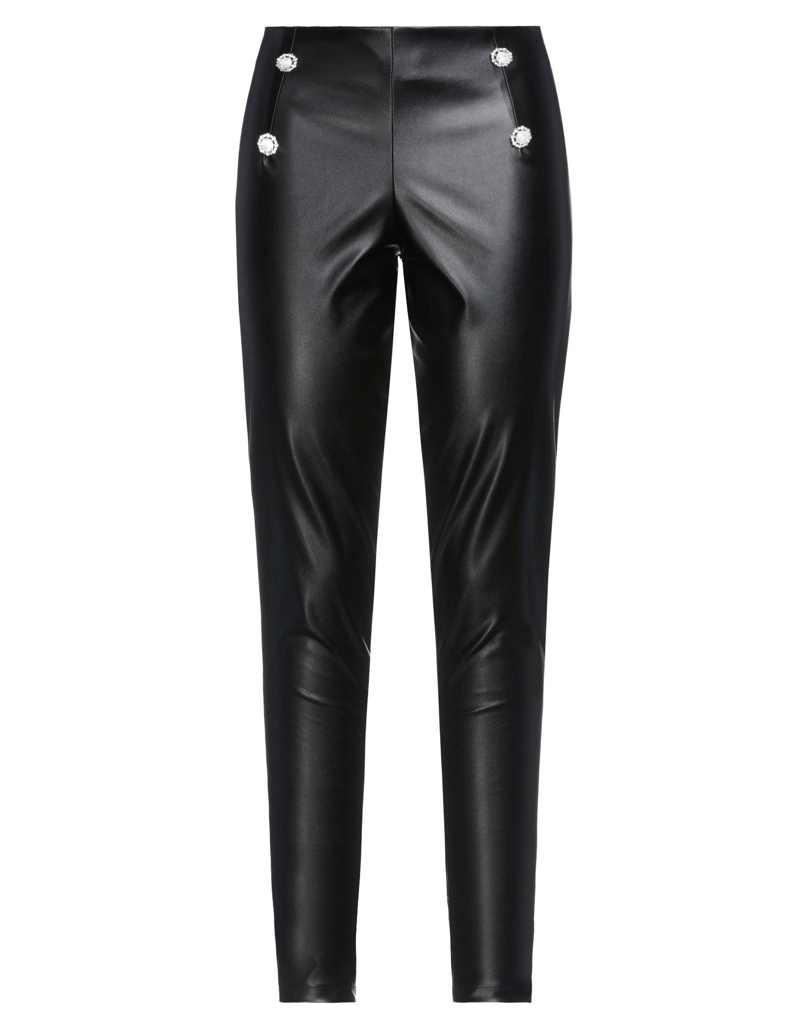 Giulia N Leggings In Black