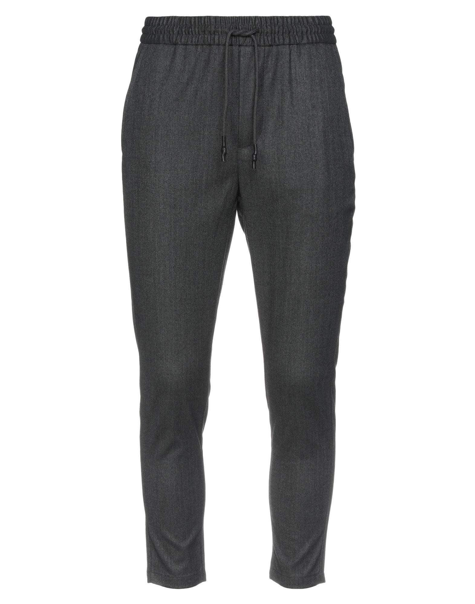 ONLY & SONS Повседневные брюки