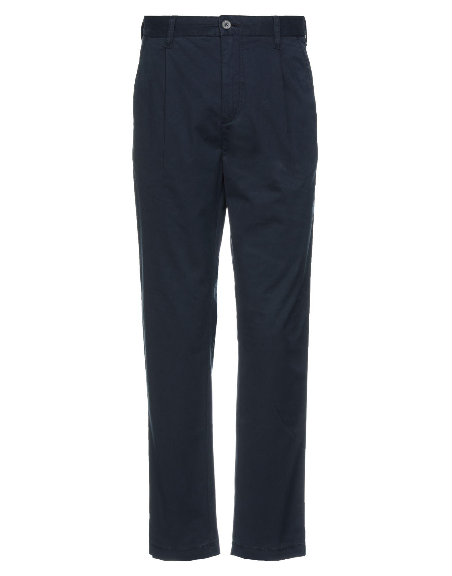брюки laura scott LYLE & SCOTT Повседневные брюки