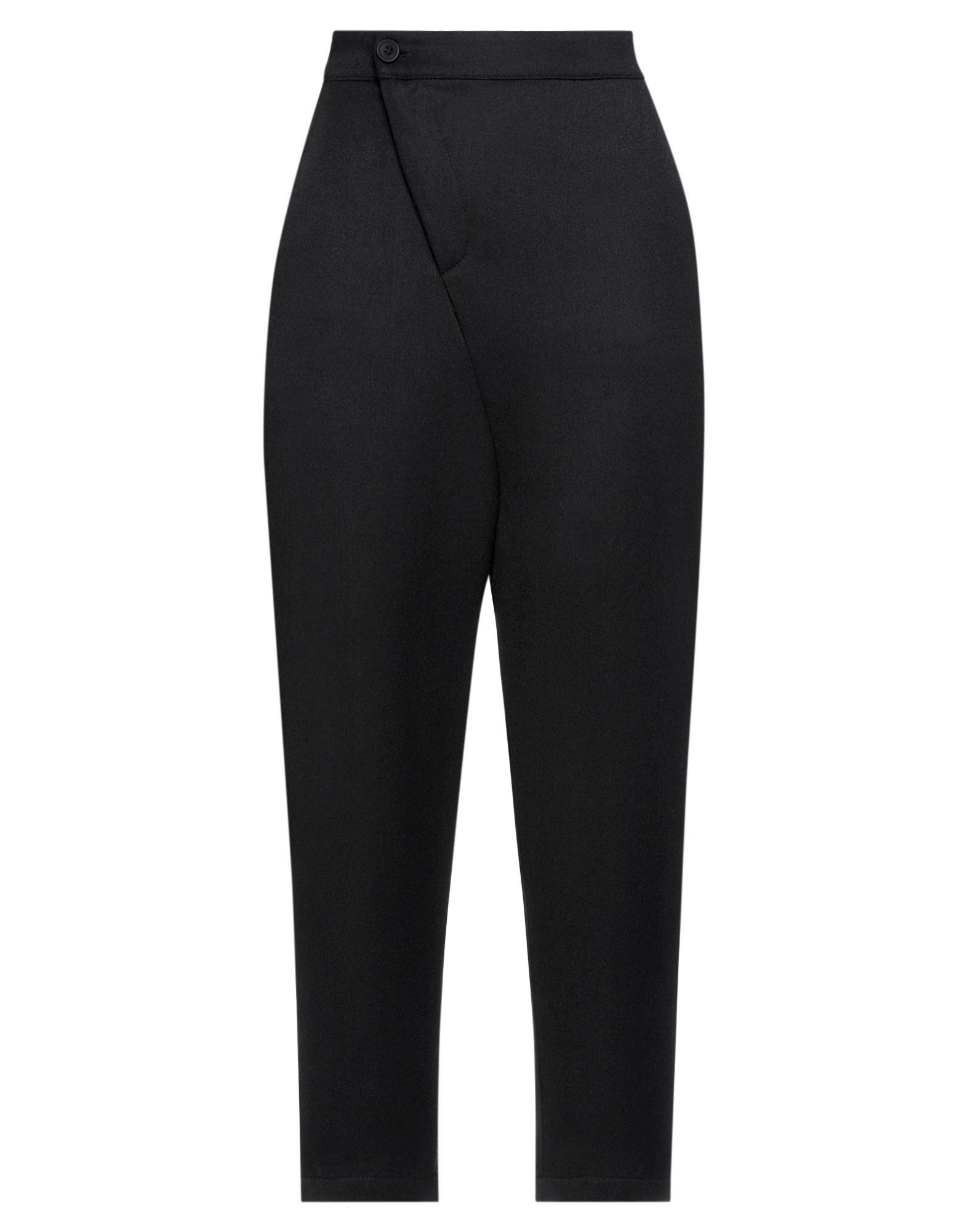 SOHO-T Повседневные брюки 57 t повседневные брюки