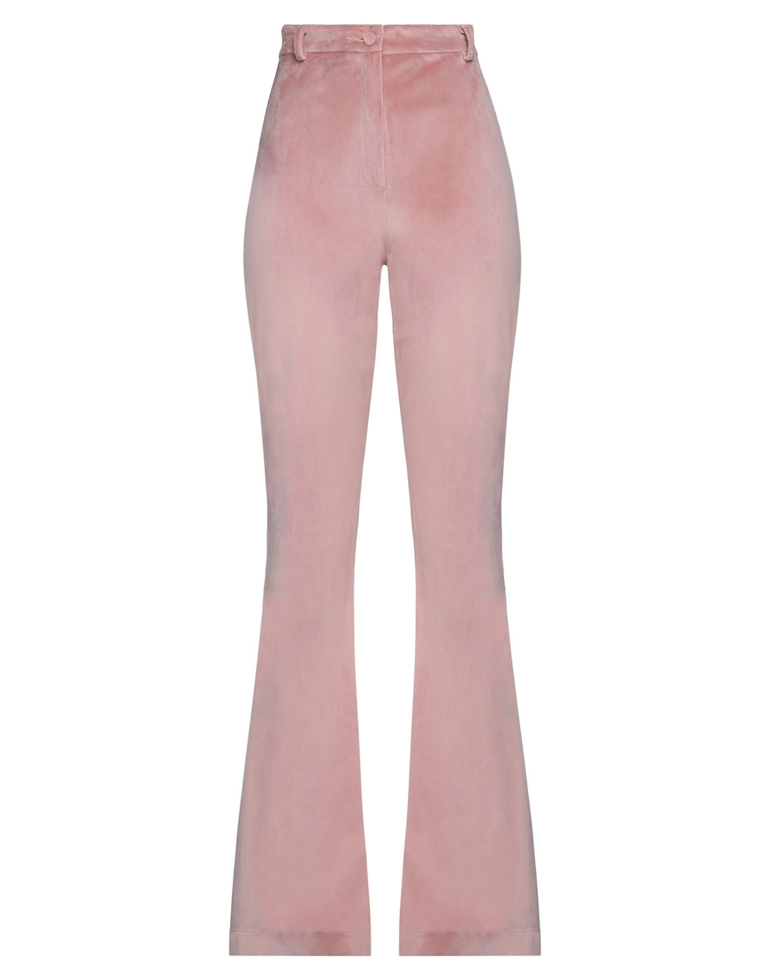 HEBE STUDIO Повседневные брюки