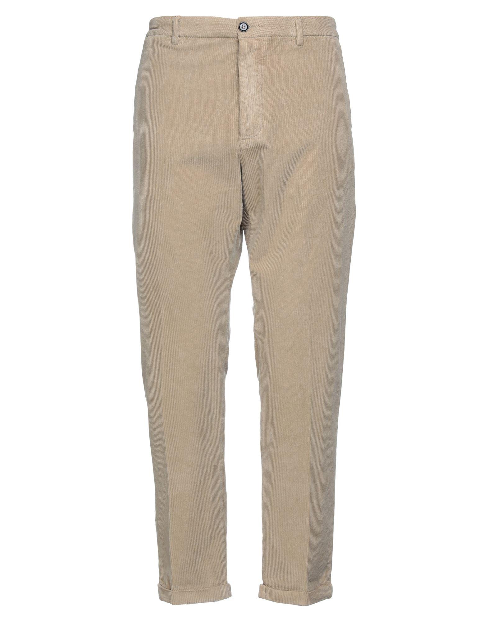 TRUE NYC® Повседневные брюки true nyc pубашка