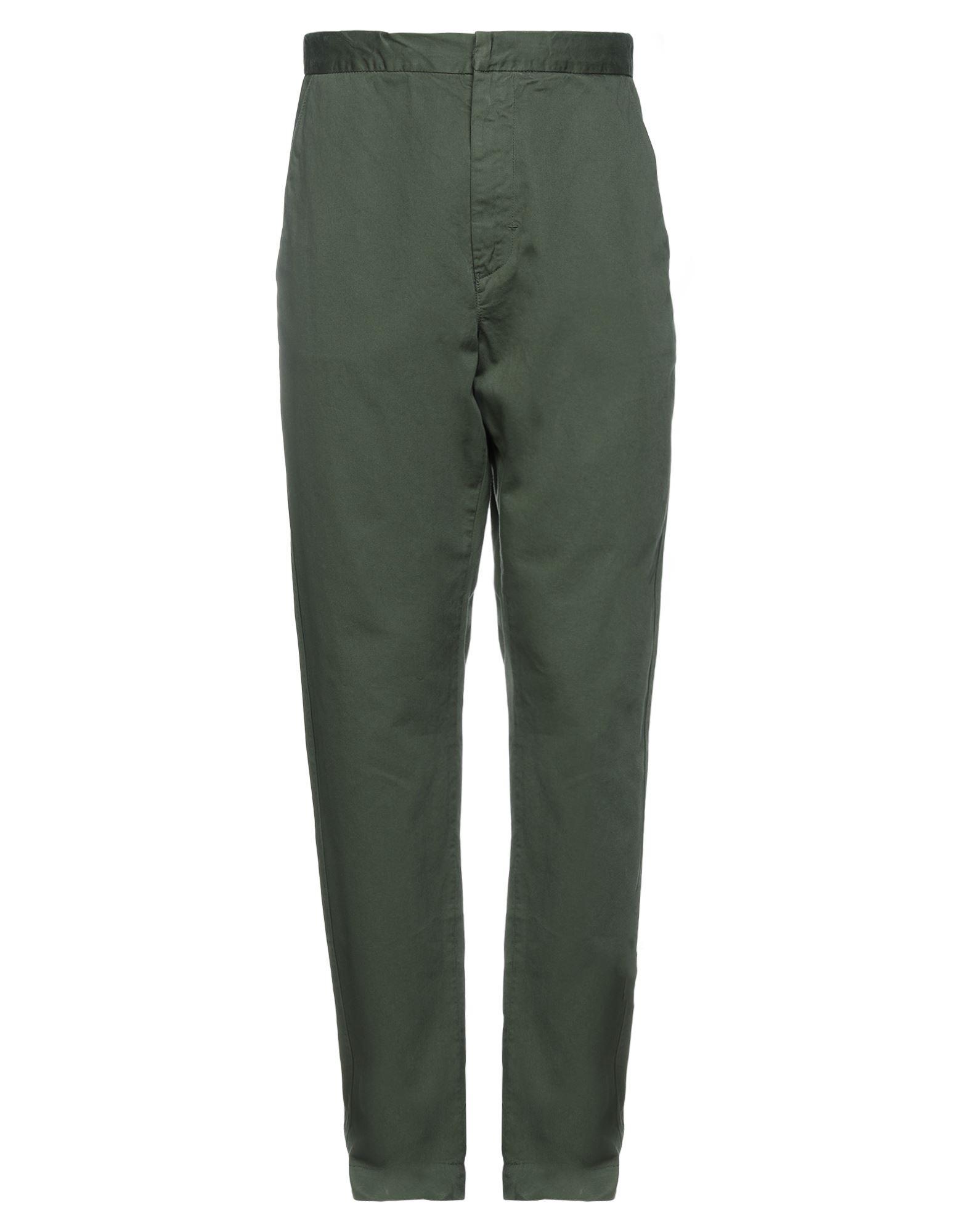 Фото - BELLEROSE Повседневные брюки bellerose pубашка