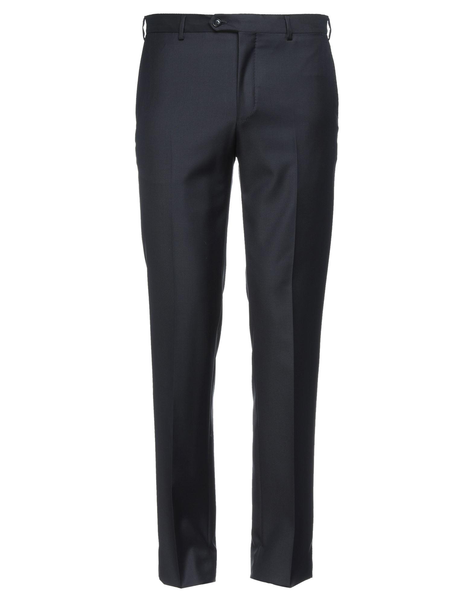 PAL ZILERI Повседневные брюки pal zileri concept повседневные брюки