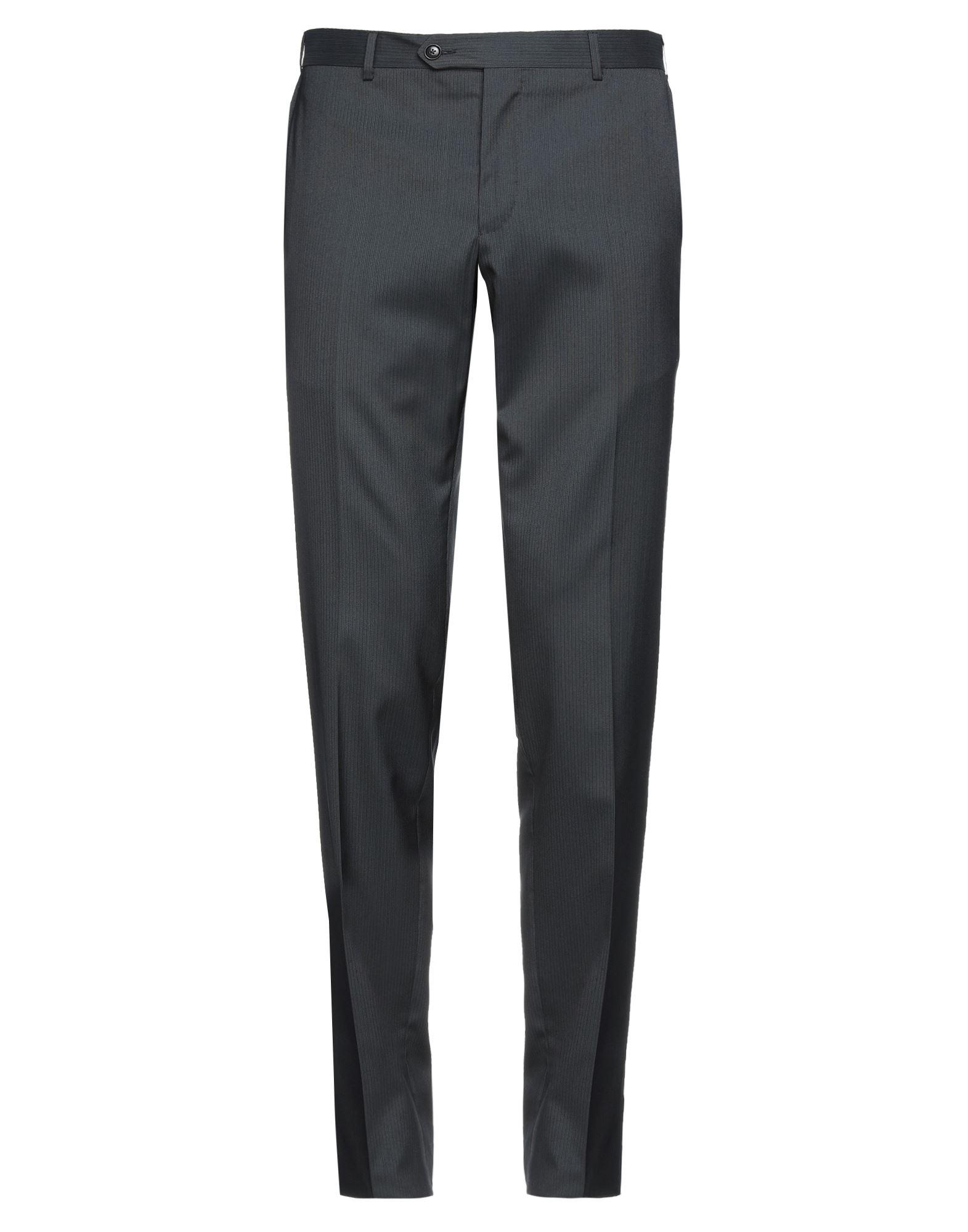 PAL ZILERI CERIMONIA Повседневные брюки pal zileri concept повседневные брюки