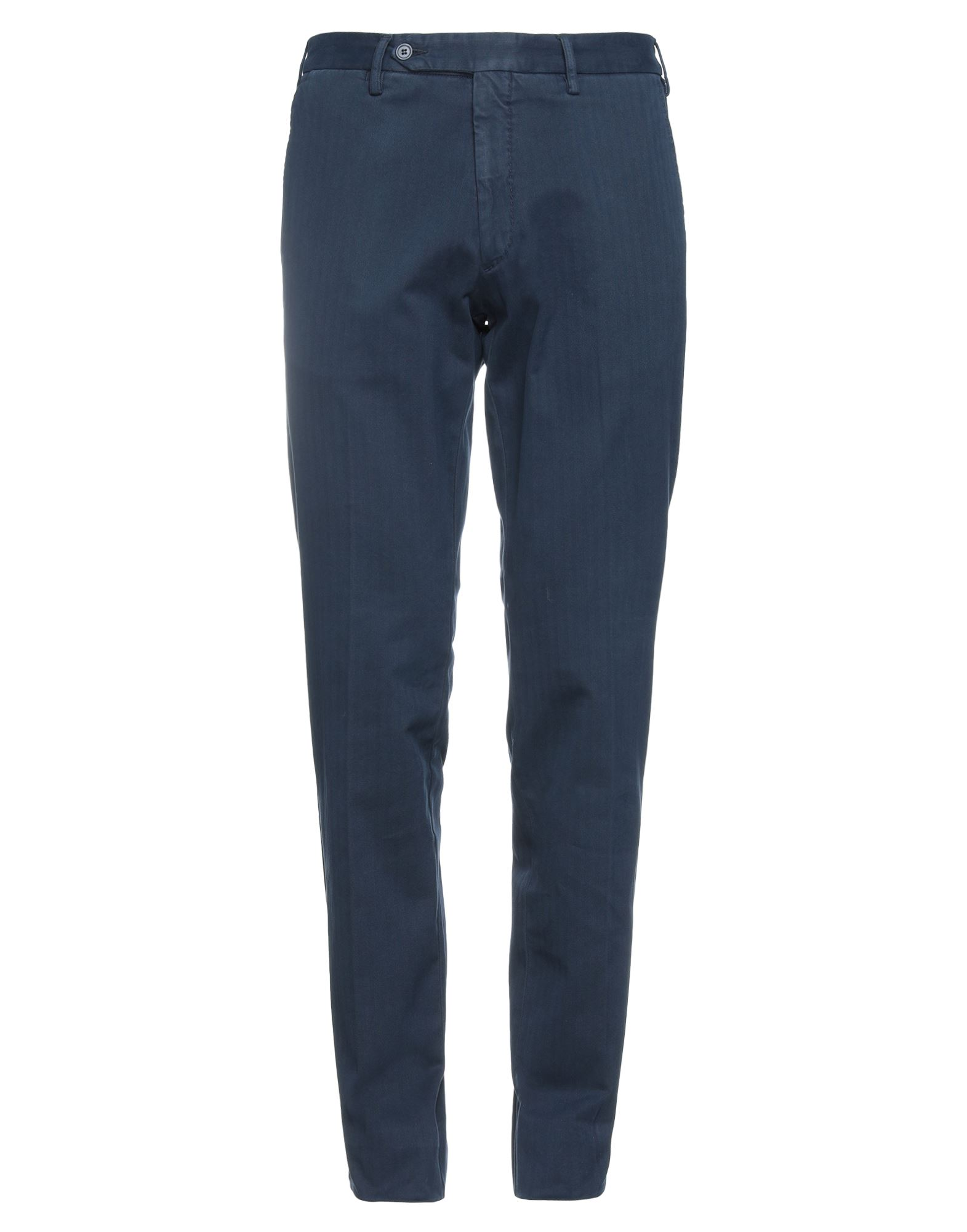 Фото - ROTASPORT Повседневные брюки rotasport джинсовые брюки