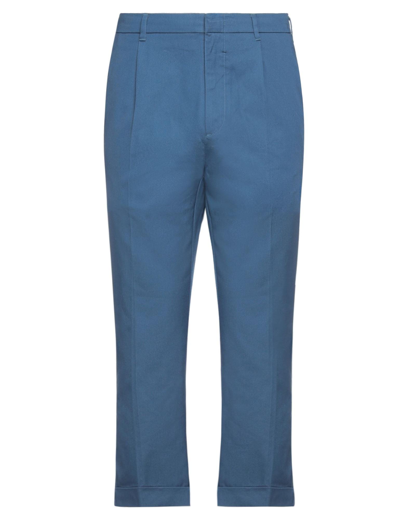 brixton толстовка BRIXTON Повседневные брюки