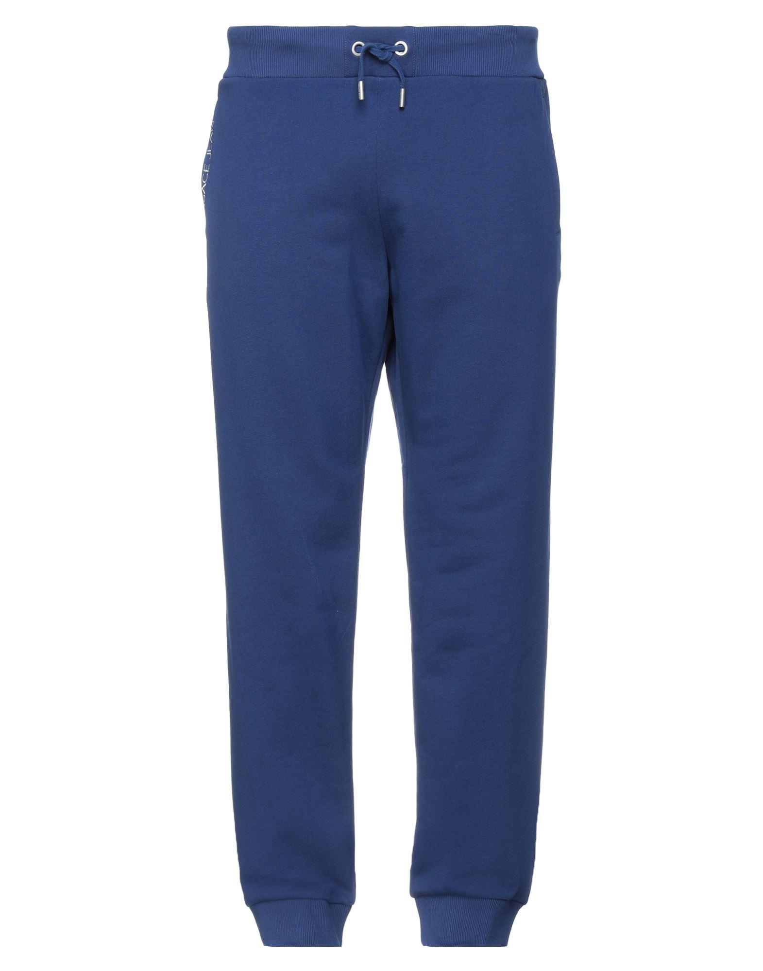 Фото - VERSACE JEANS Повседневные брюки versace jeans versace jeans ve006emhel24
