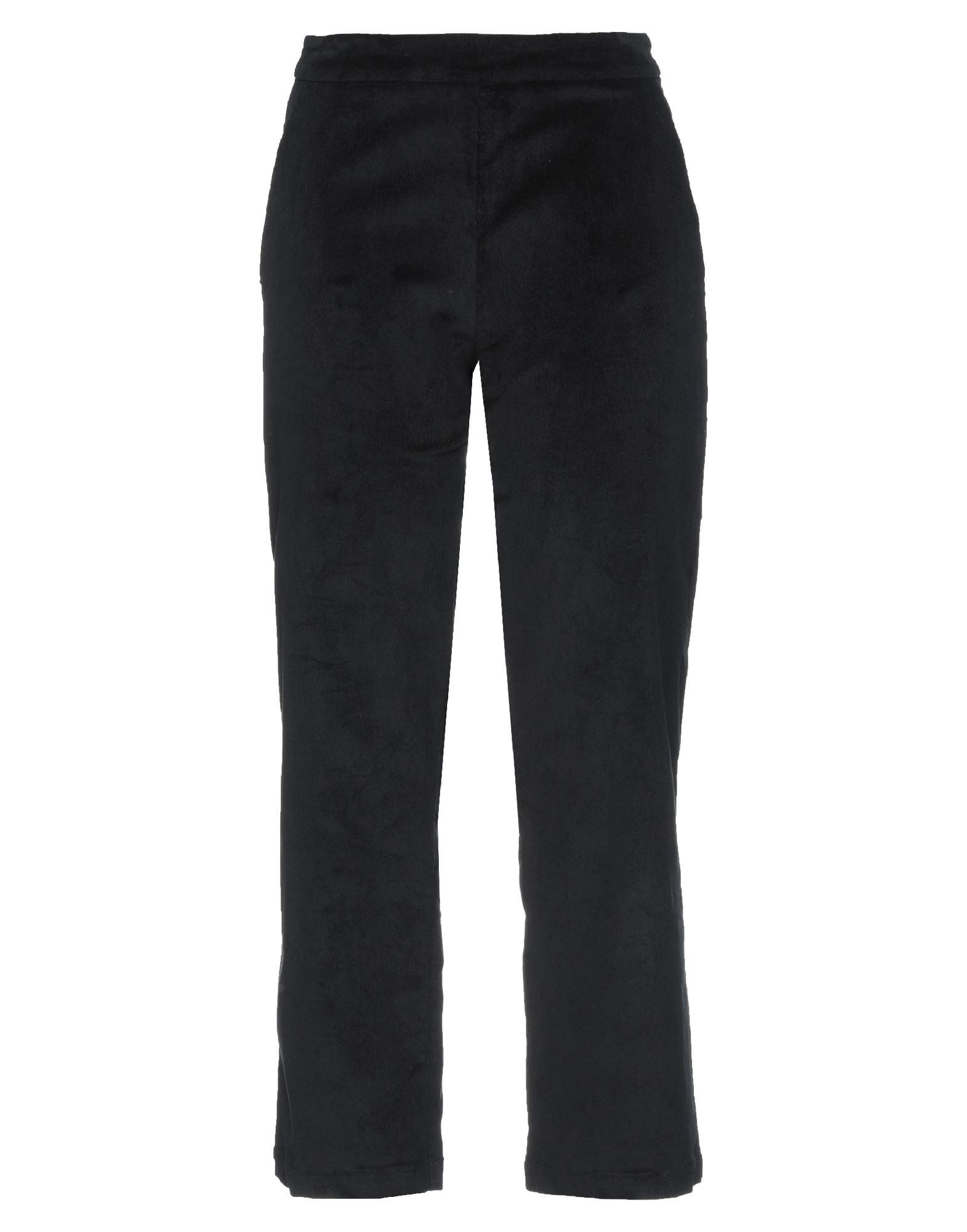 WILD PONY Повседневные брюки