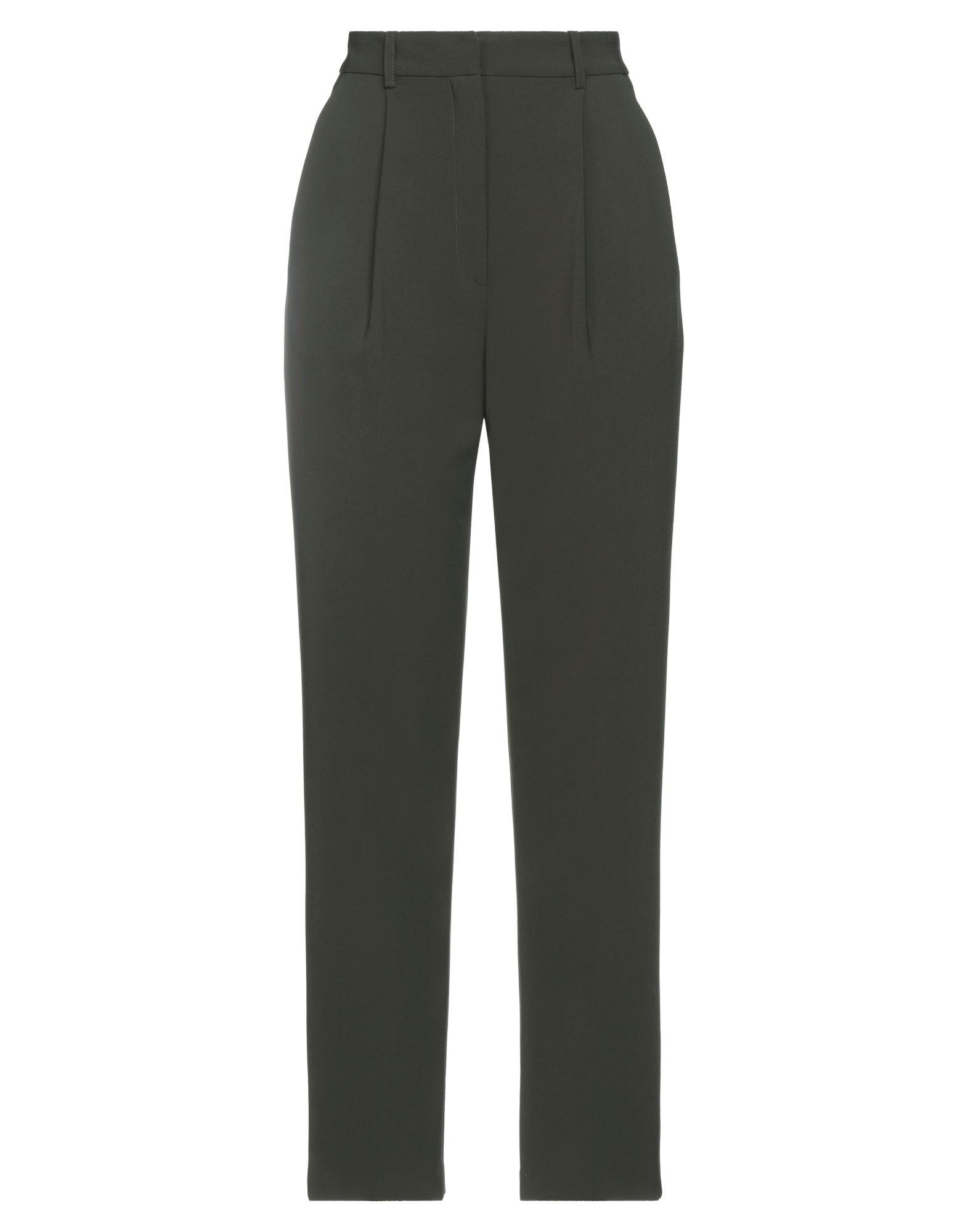 CACHAREL Повседневные брюки брюки cacharel брюки