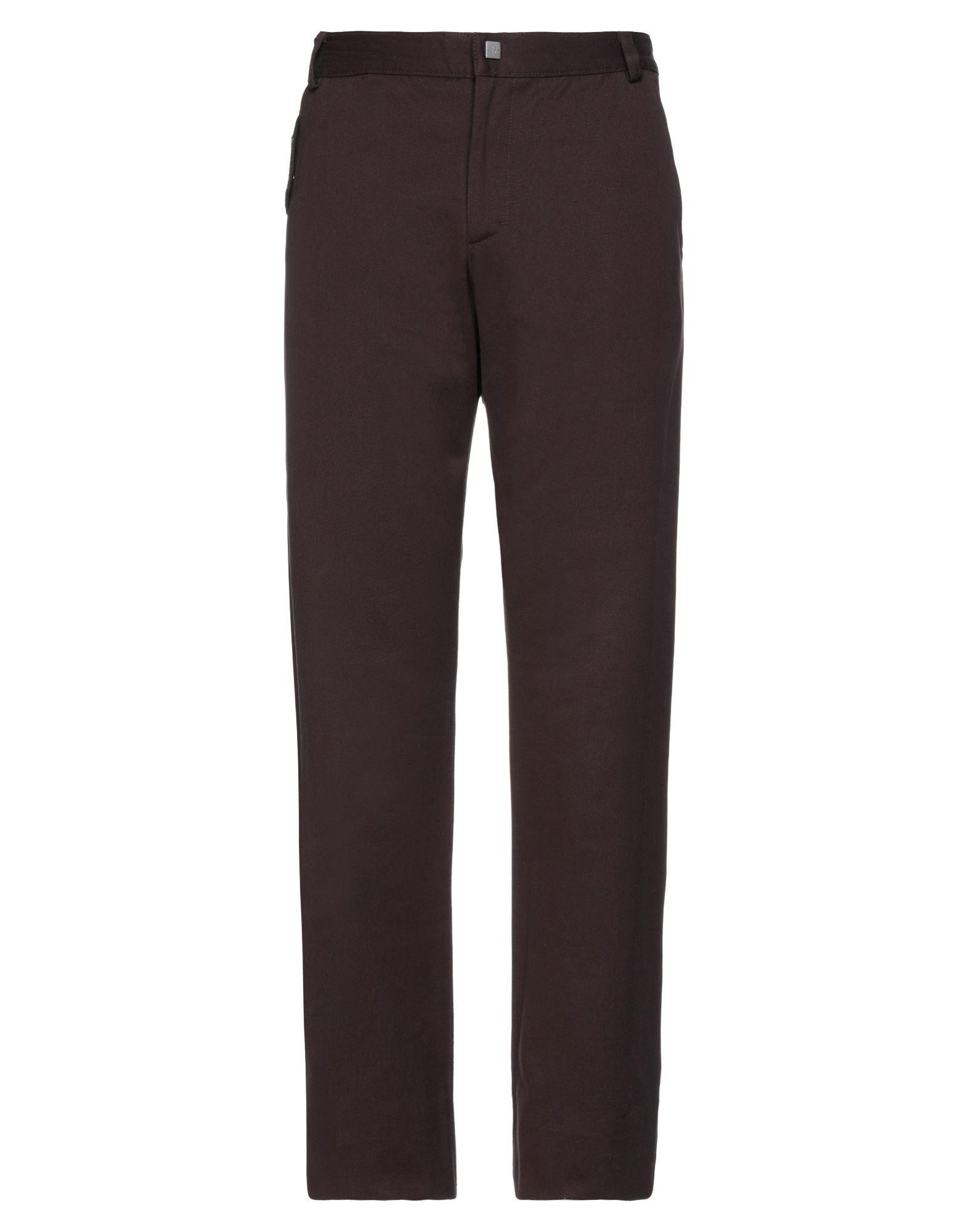 J'S EXTE' Повседневные брюки exte повседневные брюки