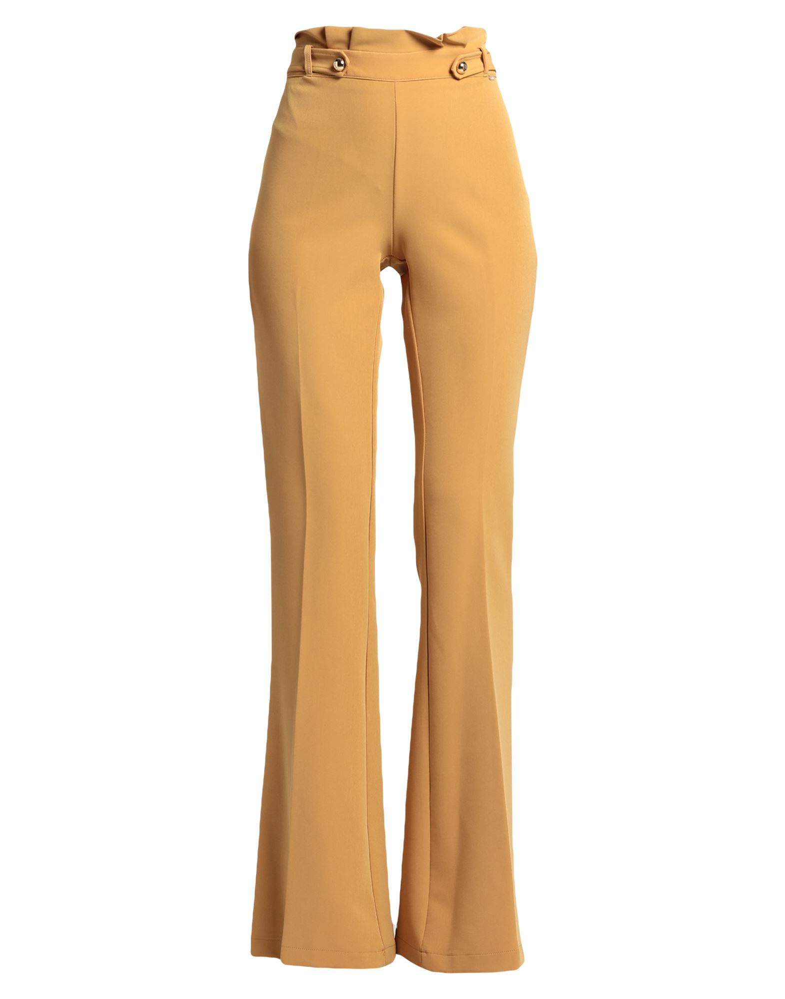 Фото - FRACOMINA Повседневные брюки fracomina повседневные шорты