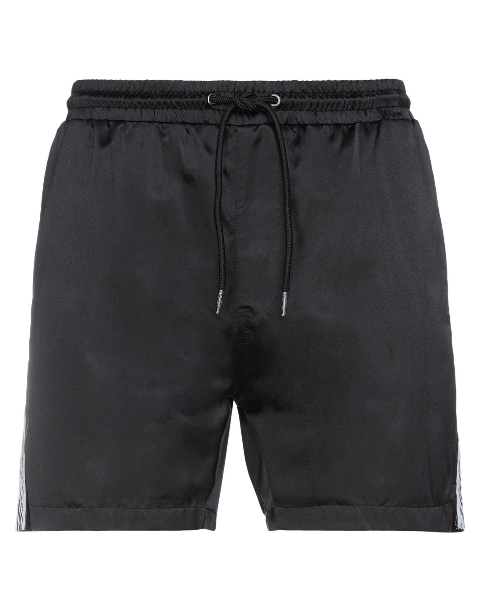 SWEET SKTBS x UMBRO Шорты и бермуды sweet sktbs джинсовые шорты