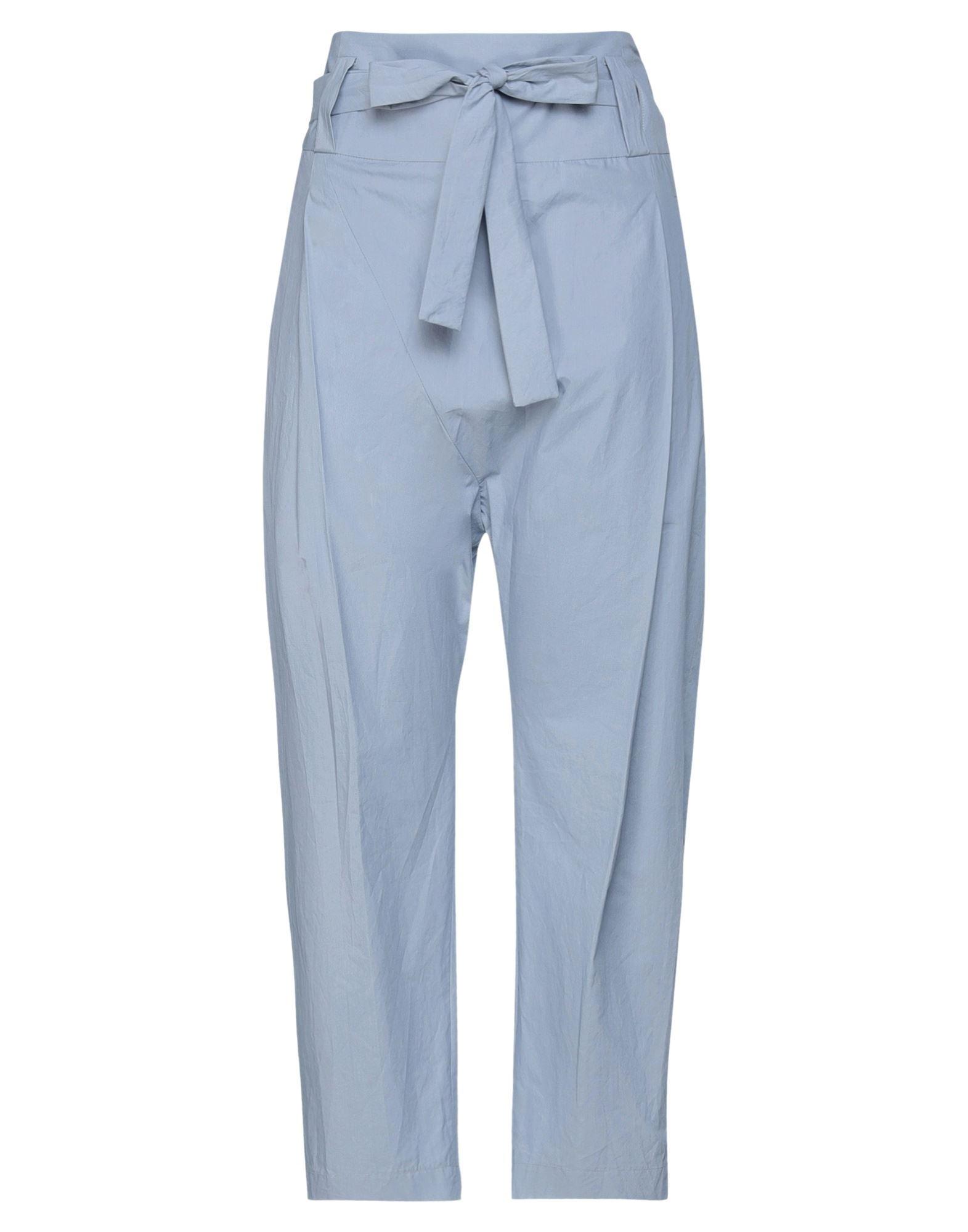 MISSONI Повседневные брюки missoni брюки капри