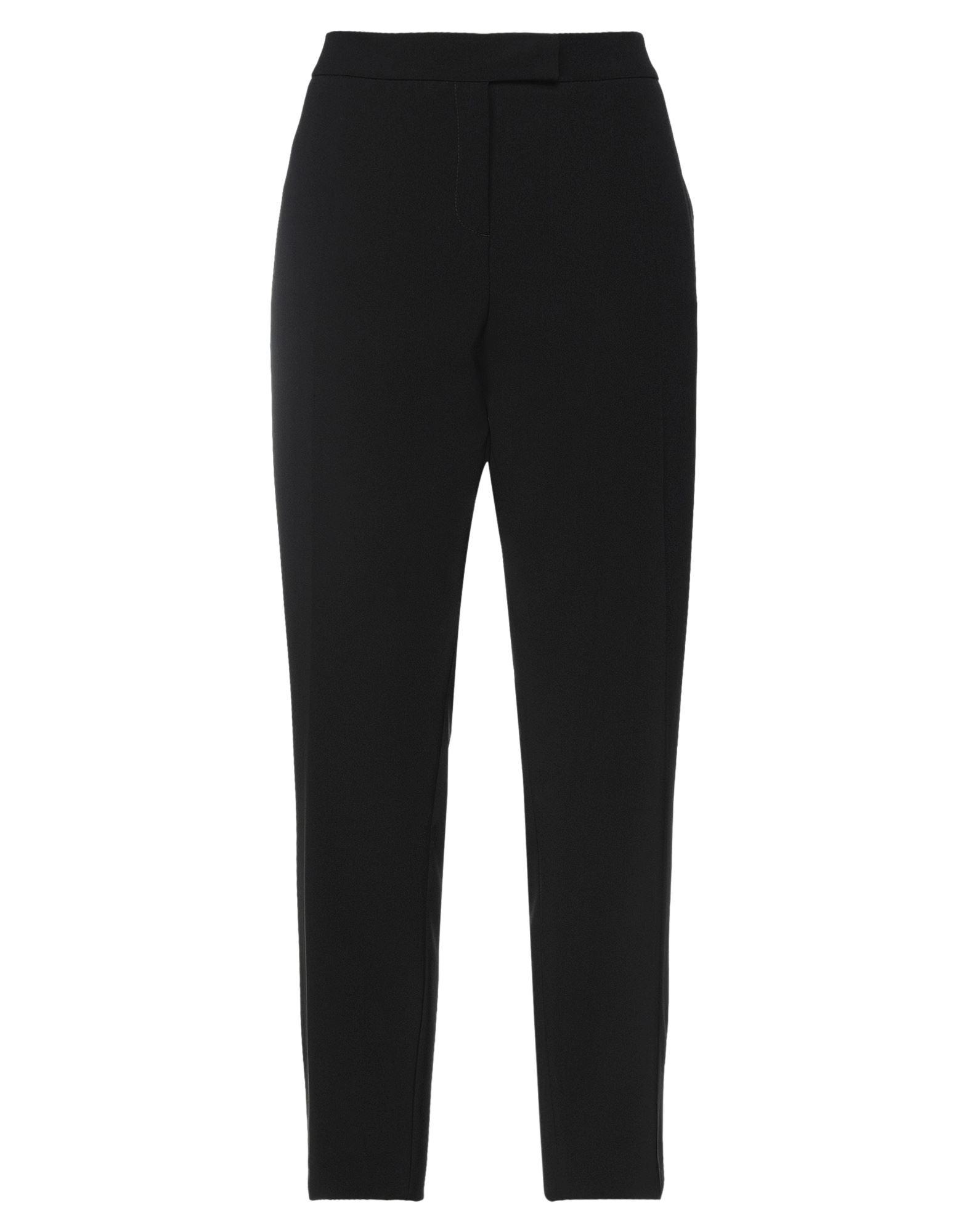 CLIPS MORE Повседневные брюки clips повседневные брюки