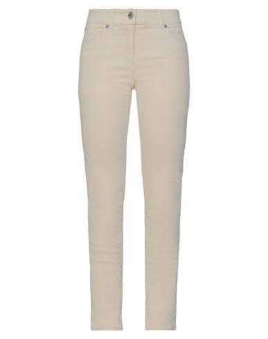 Джинсовые брюки GERRY WEBER