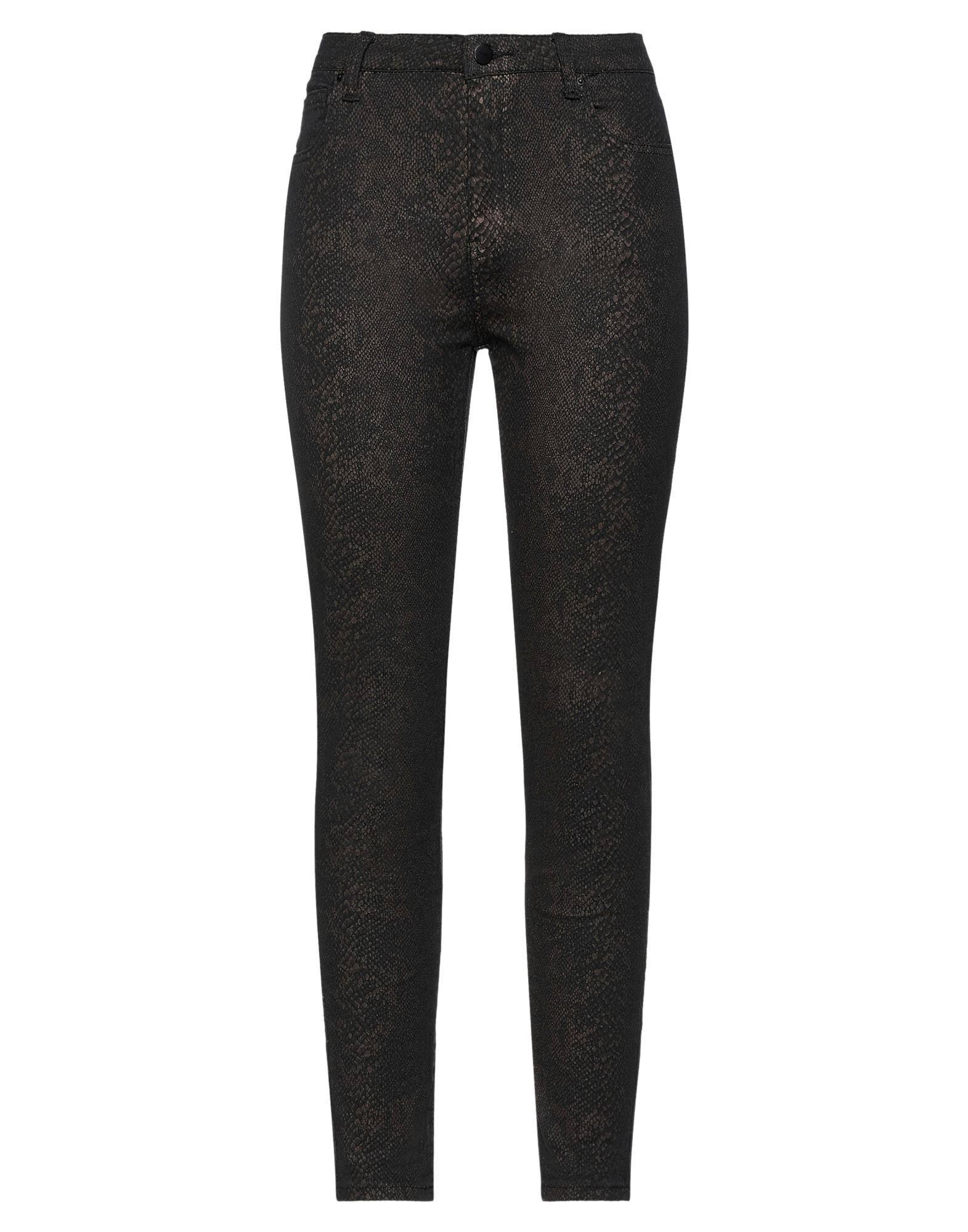 MOLLY BRACKEN Повседневные брюки