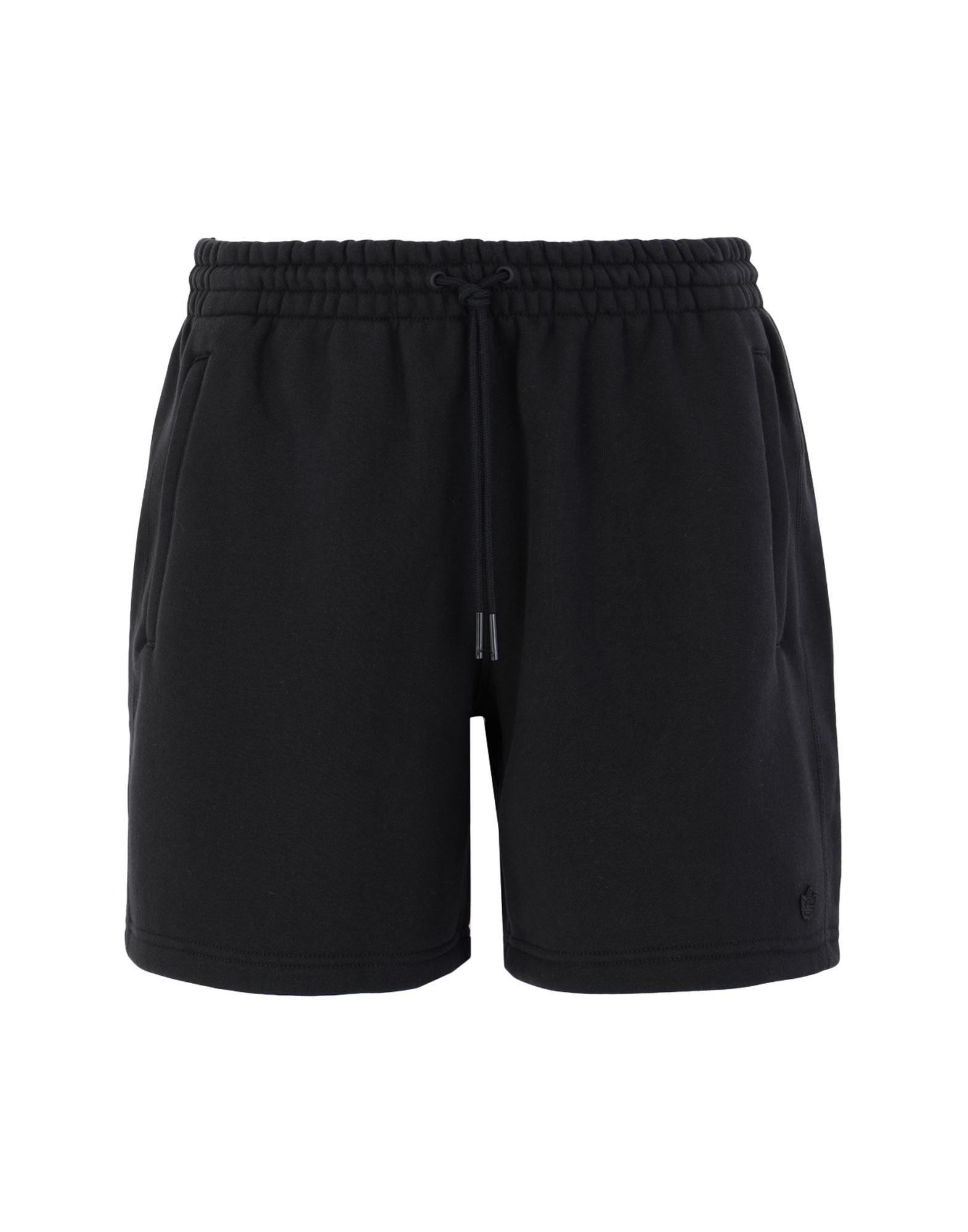 шорты с вшитыми лосинами adidas tiro19 2in1 sho d95934 ADIDAS ORIGINALS Шорты и бермуды
