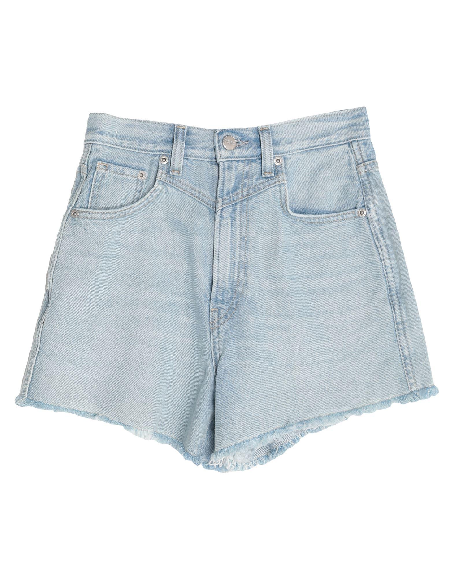PEPE JEANS Джинсовые шорты pepe jeans джинсовые шорты