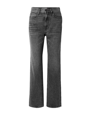 Джинсовые брюки SLVRLAKE