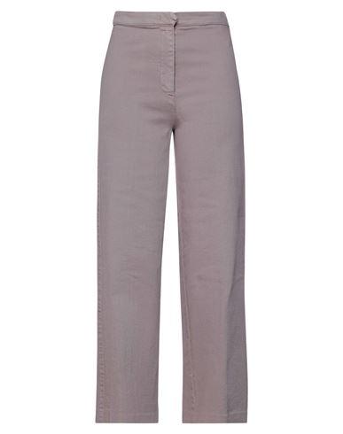 Джинсовые брюки ATTIC AND BARN