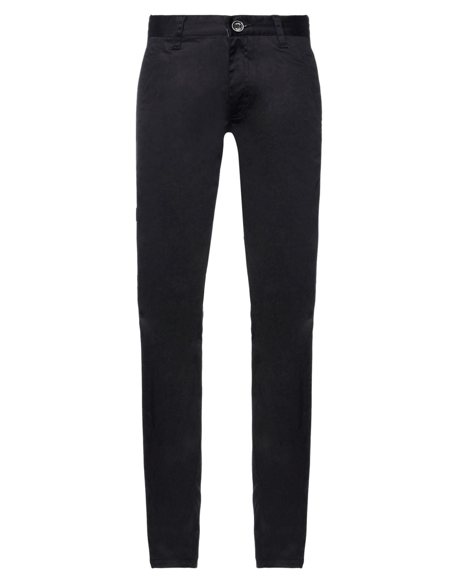 VERSUS VERSACE Повседневные брюки versus versace джинсовые брюки