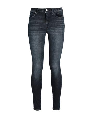 Джинсовые брюки ONLY