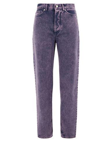 Джинсовые брюки 8 by YOOX
