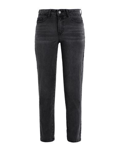 Джинсовые брюки VILA