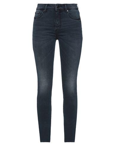 Джинсовые брюки ARMANI EXCHANGE