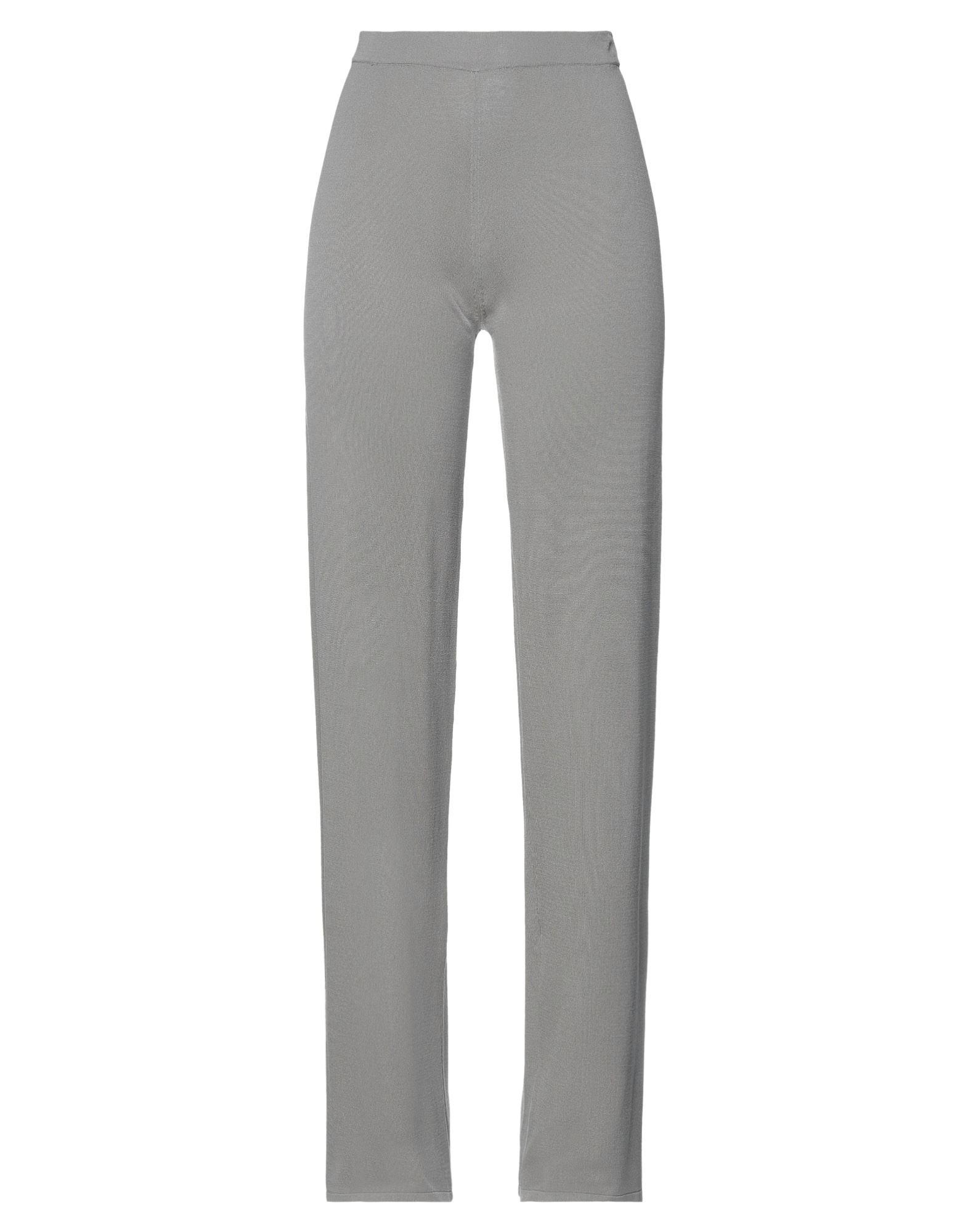 ANIS WHITE Повседневные брюки