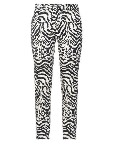 Джинсовые брюки CAFèNOIR