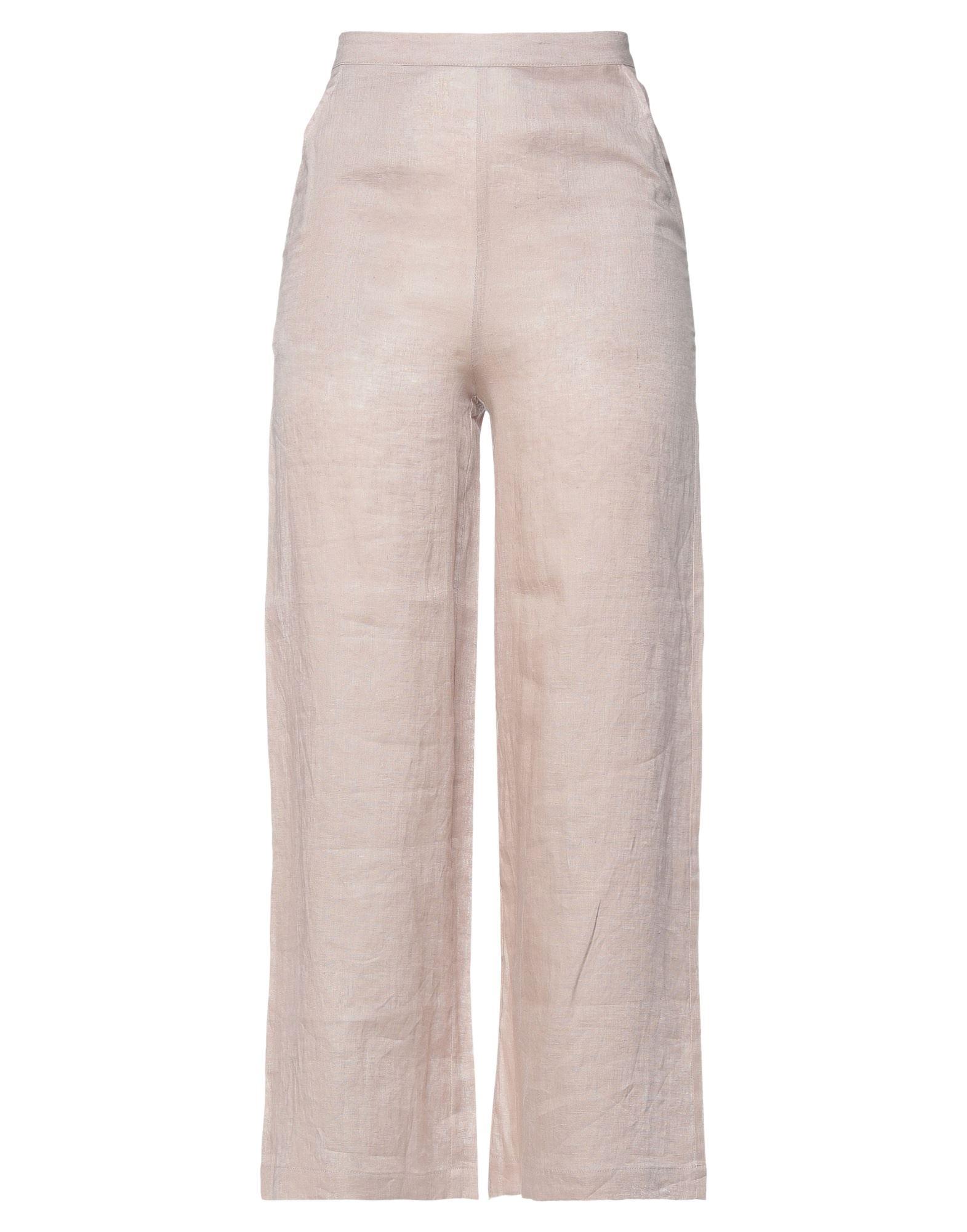 ANIS Повседневные брюки