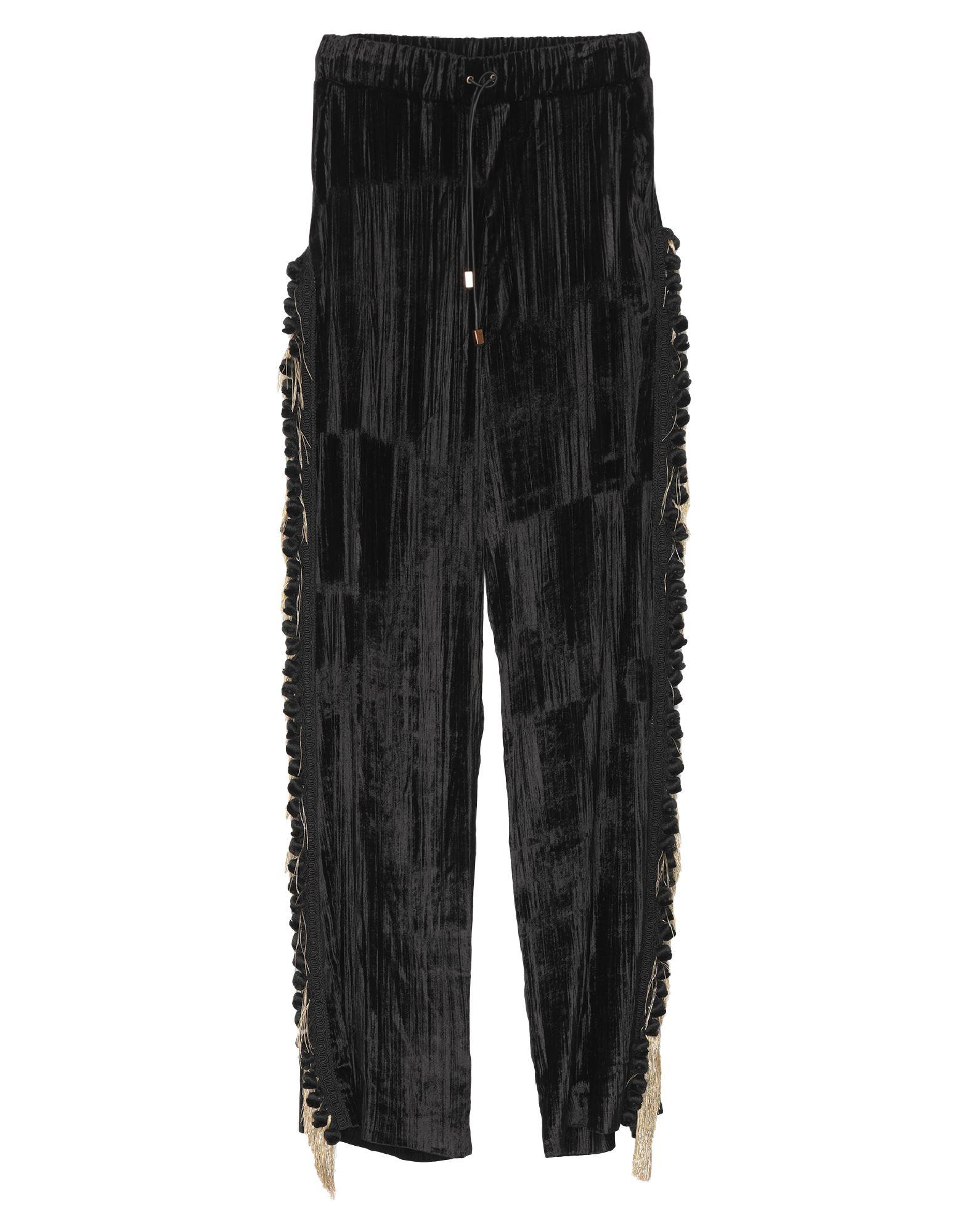 Фото - FAUSTO PUGLISI Повседневные брюки fausto puglisi пиджак