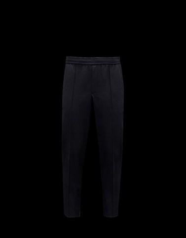 运动裤 灰色 裤装 男士