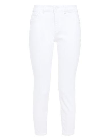 Укороченные джинсы DL1961