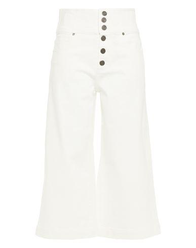 Укороченные джинсы JOIE