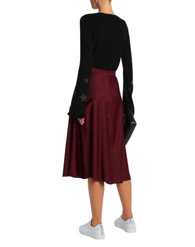 Фото 2 - Женский свитер AUTUMN CASHMERE черного цвета