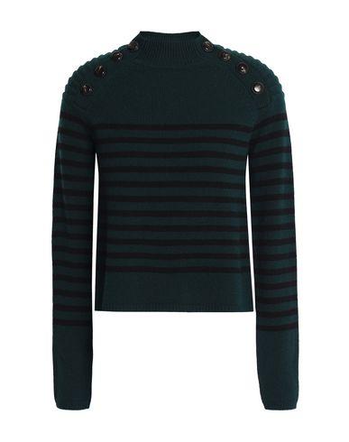 Фото - Женский свитер AUTUMN CASHMERE цвет цвет морской волны