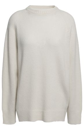 THEORY Cashmere sweater