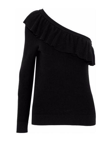 REBECCA MINKOFF Pullover femme