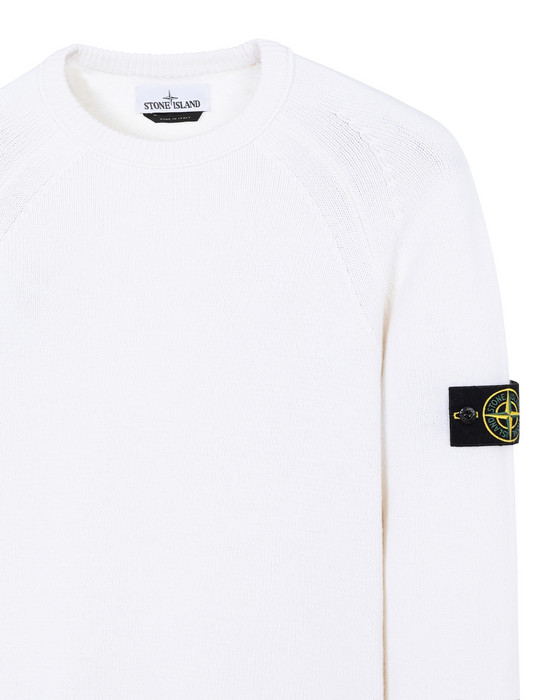 14002034vq - 针织衫 STONE ISLAND