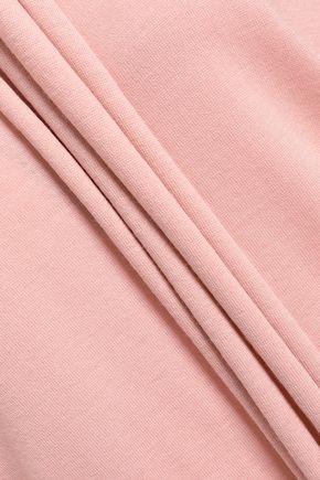 GIAMBATTISTA VALLI Pussy-bow wool sweater