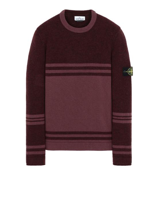 Sweater 545B2 STONE ISLAND - 0
