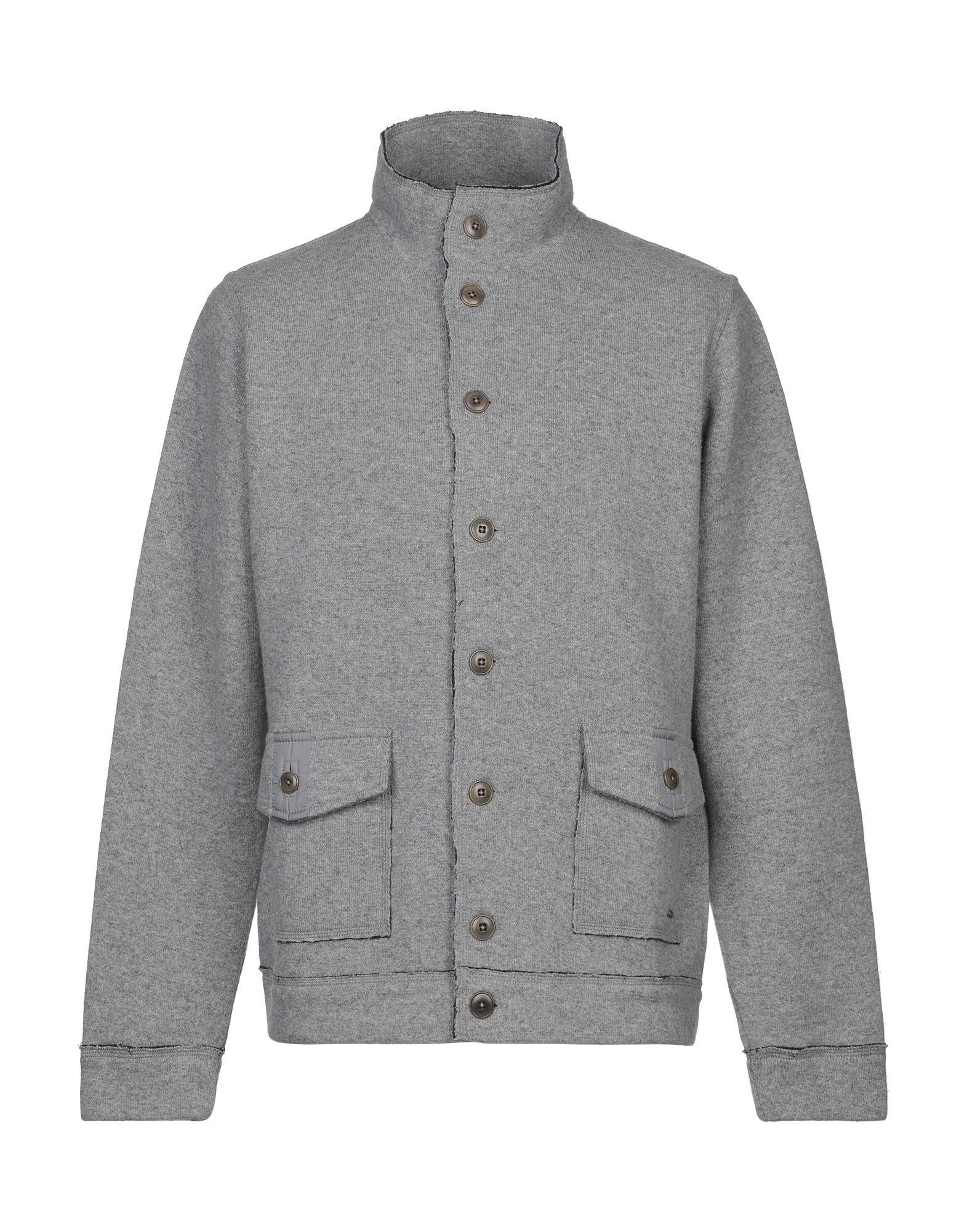 WOOLRICH Кардиган woolrich woolen mills кардиган