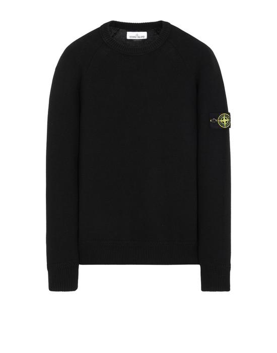 STONE ISLAND Sweater 581A7