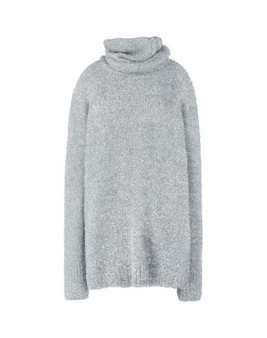 FRONT ROW SHOP Pullover femme
