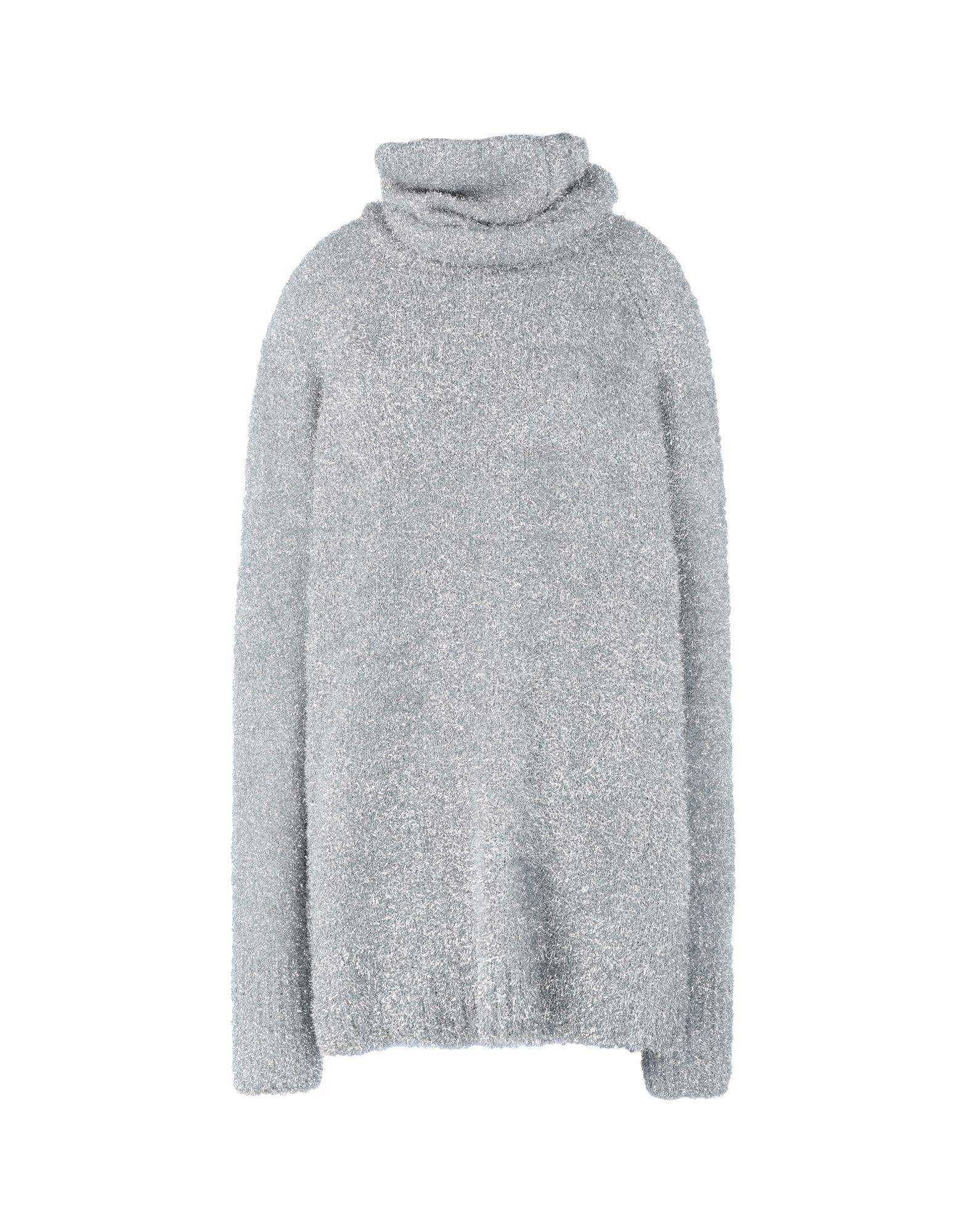 FRONT ROW SHOP Свитер the row свитер