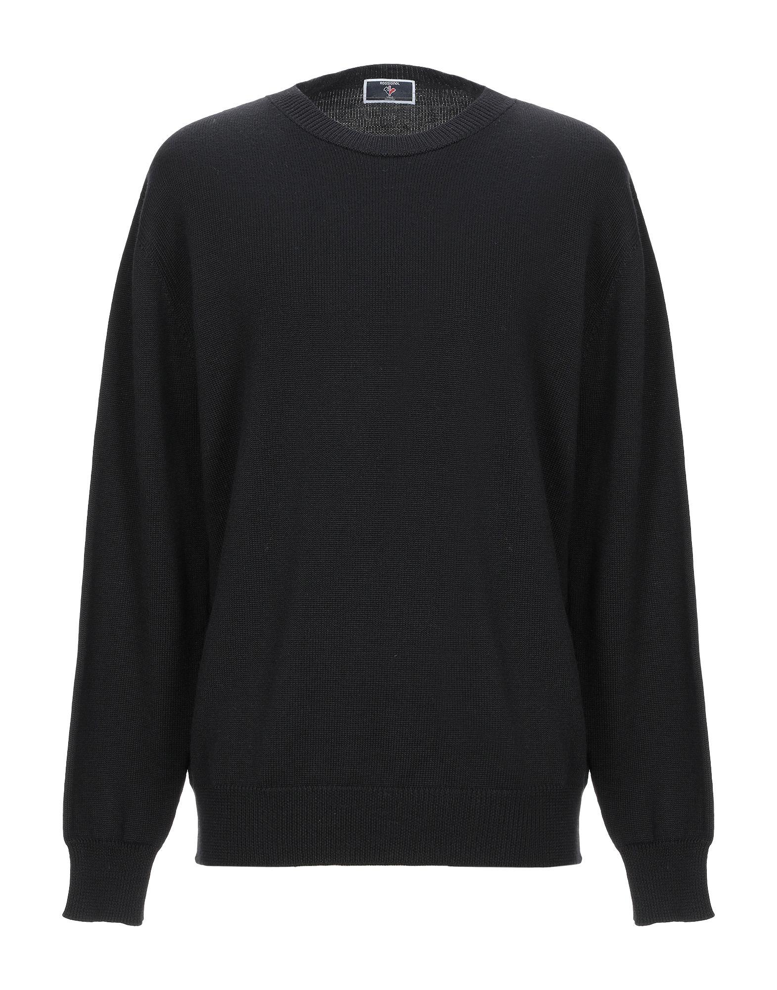 ROSSIGNOL Свитер rossignol свитер